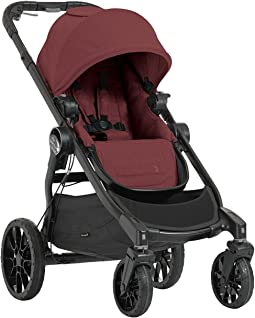 Baby Jogger City Select - LUX