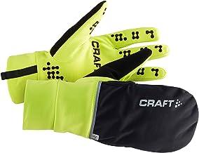 Craft Hybride Weather Gloves Handschoenen voor heren