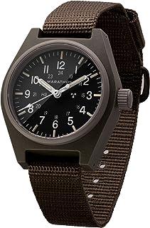 Marathon Watch WW194003 - Orologio da campo meccanico generi