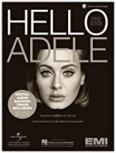 Best adele hello sheet music piano Reviews