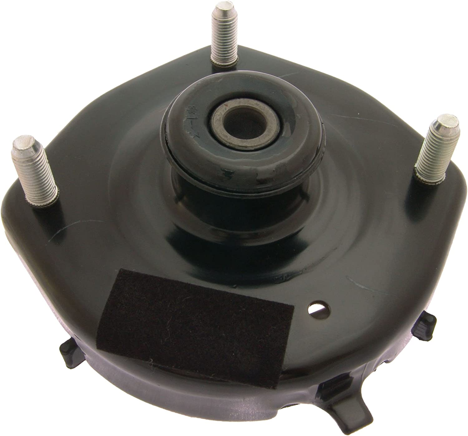 B25D28380A - Right Rear Some reservation Shock Arlington Mall Support Mazda For Febes Absorber