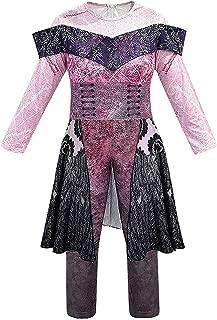 Cosonsen K Project Munakata Reisi Cosplay Costume 7 PCS Set Custom Made