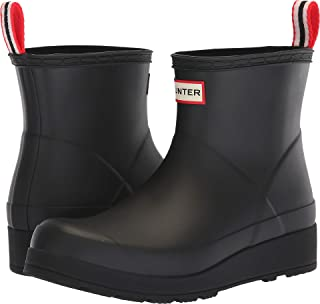 Hunter Women's Original Play Boot Short Rain Boots