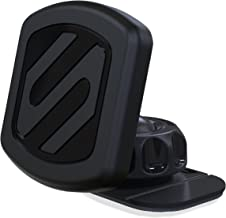 Scosche MAGDGPS Magicmount Magnetic Mount for Mobile Devices