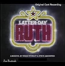 Latter-day Ruth -- An Original Cast