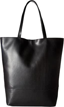French Connection - Echo Tote