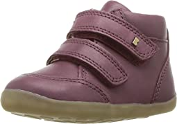 Step Up Timber (Infant/Toddler)