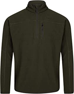Berghaus Men's Stainton Stainton Jacket