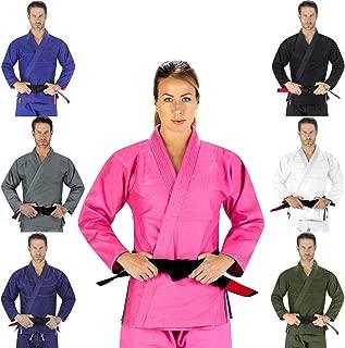 BJJ Martial Arts Dont Roll Motivational Jiu Jitsu Poster Art Print for Brazilian Jujitsu 11x17 Inches