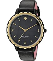 Kate Spade New York - Morningside Leather Watch - KSW1578