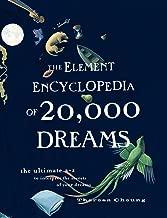 the element encyclopedia of 20 000 dreams