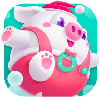Best piggy pet and play Reviews