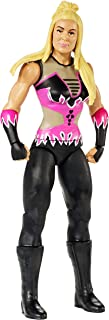 WWE Series #78 Natalya Action Figure, 6