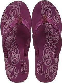 BATA Women's Orion Soft Slipper