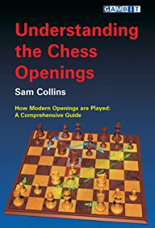 Best chess online coffee Reviews
