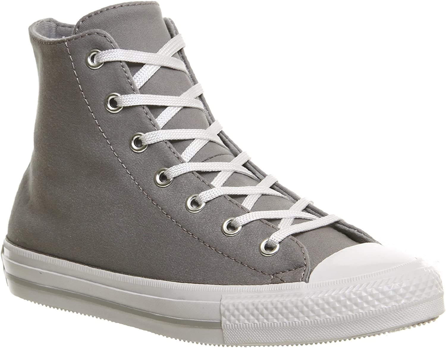 Converse Women's Gemma Hi High