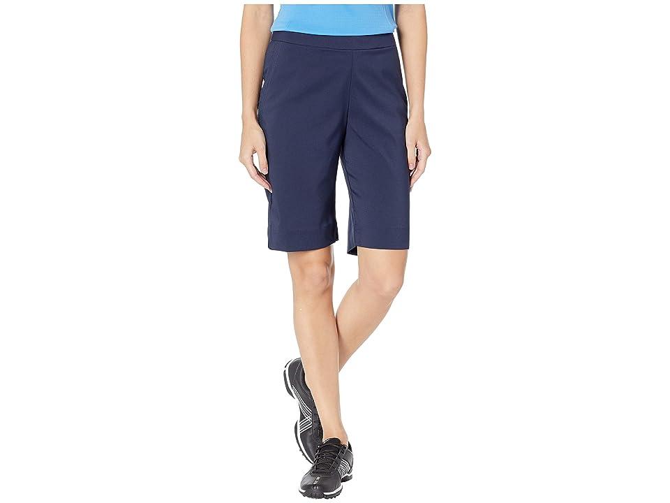 Nike Golf - Nike Golf Dry Shorts Woven 11