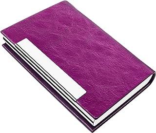 Business Card Holder, Business Card Holders, Business Card Case, Business Card Holders Wallet Credit Card ID Case/Holder f...
