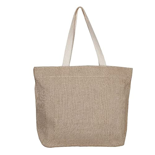 03e2e5da66 Cotton Handbags: Buy Cotton Handbags Online at Best Prices in India ...
