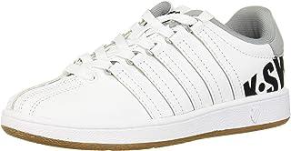 K-Swiss Boy's CLASSIC VN XL Shoe