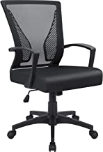 computer desk chair cheap