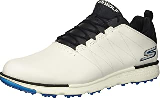 Skechers Men's Go Golf Elite 3 Shoe