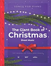 o christmas tree piano sheet music