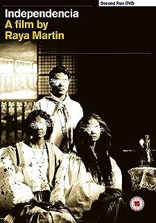 Amazon.es: Raya Martin