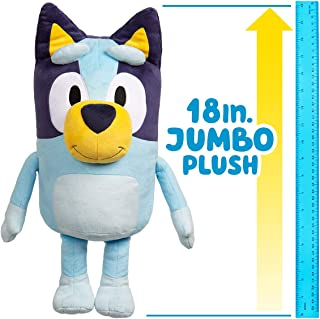 Bluey 13010 Best Mate Large Plush Preschool