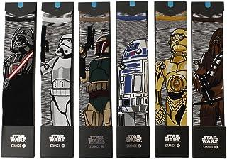 Star Wars Pack 6