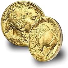 Present 1oz Gold Dragon Bar $100 Brilliant Uncirculated 2018 AU