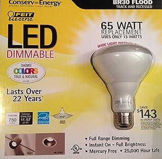 Amazon Com Costco Led Bulbs Light Bulbs Tools Home