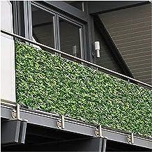 Tuin Windscherm Omheining Privacyscherm Privacyhek Kan Worden Gebruikt Als Privacyhek, Tuindecoratie, Balkonafdekking, Hek...