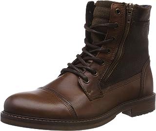 933a64f8 Amazon.es: Aldo - Botas / Zapatos para hombre: Zapatos y complementos