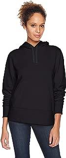 Best ftp pullover hoodie Reviews