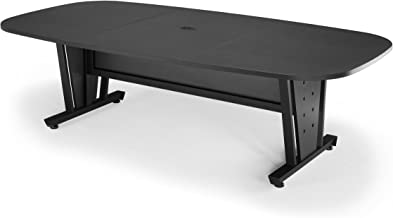 OFM 55118-GRPT Modular Conference Table, 48