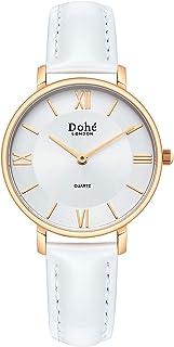 Women's Watch Luxury Quartz Watches Wrist Watch for Ladies, 32mm Case