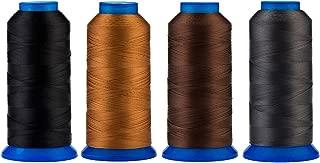 Best machine thread to wood thread Reviews