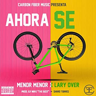 Best ahora se lary over Reviews