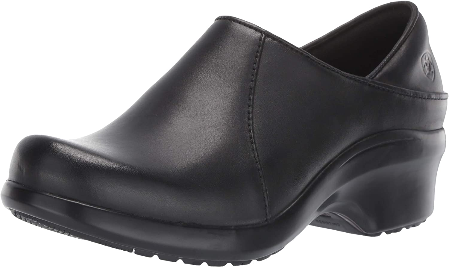 Ariat Women's Hera Clog Sales for sale Sales for sale Leather Expert