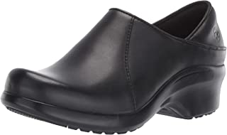 ARIAT Men's Work Boot Clog