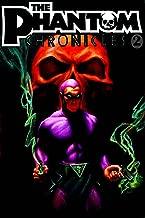 The Phantom Chronicles 2