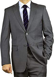 33f5c3dea7 Amazon.com: New Era Factory Outlet - Suits / Suits & Sport Coats ...