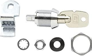 Greenwald Industries 68-1174 Lock and Key