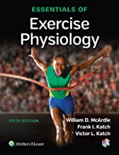 Essentials of Exercise Physiology PDF