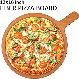 Pizza Cutting Board 12