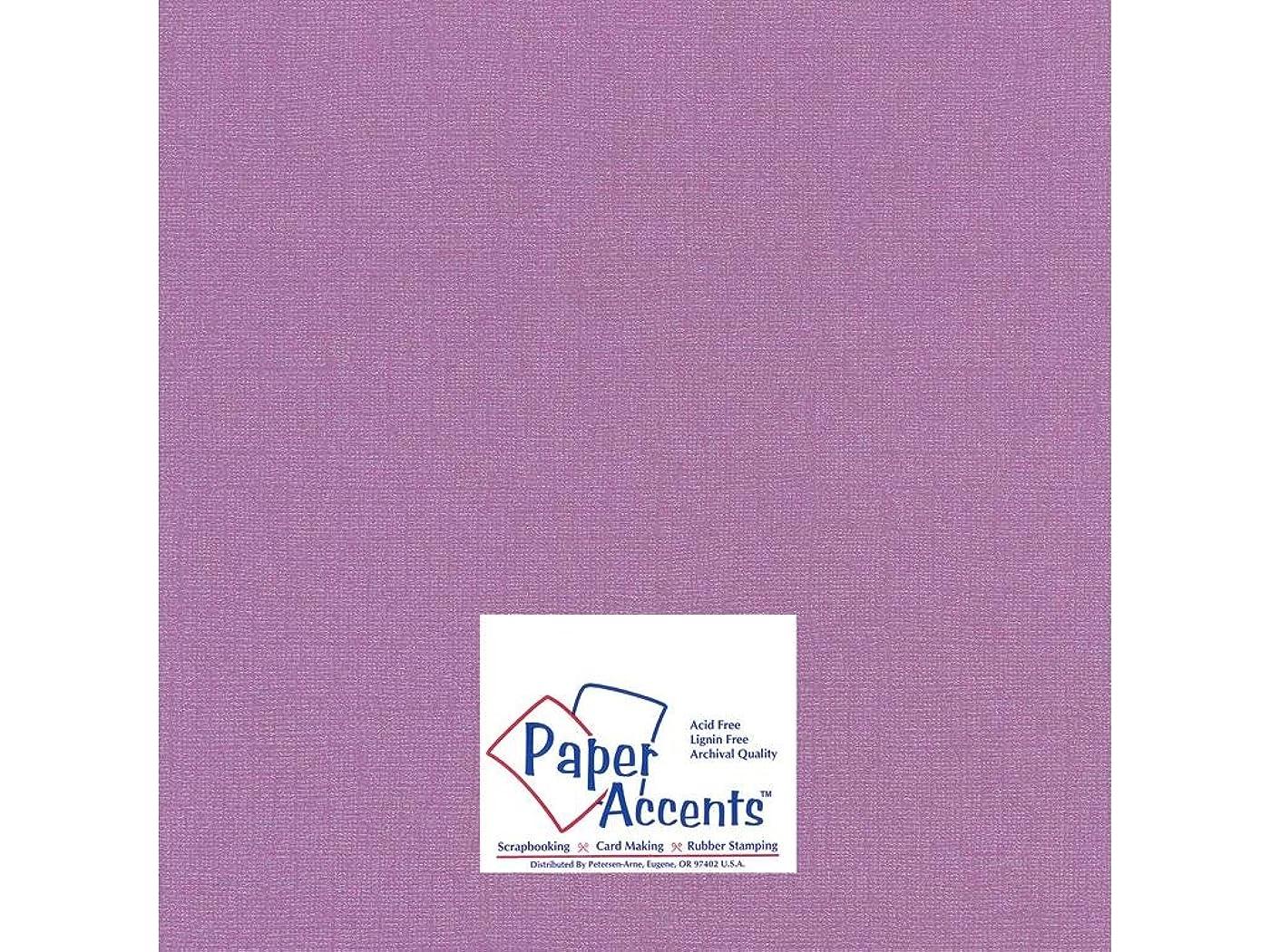 Accent Design Paper Accents ADP1212-25.26603 No.80 12