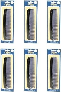 Best mens rubber pocket combs Reviews