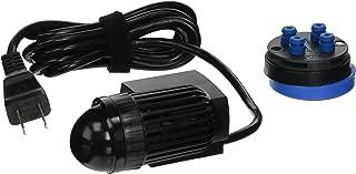 Tunze Nano Stream 6020 Compact and Discrete Propeller Pump for Aquariums Up to 65-Gallon
