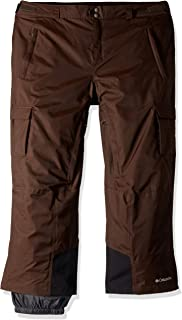 Columbia Ridge 2 Run™ Ii Big & Tall Pant